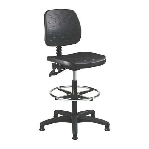 PU TechnoChair Medium and High